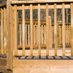 Thinking About Building A New Deck This Spring?