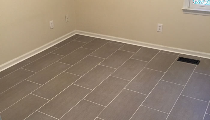 Flooring Installers Wake County, NC.