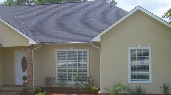 Roofing Installations and Replacements Wake County, NC.