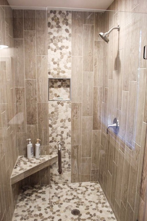 Bathroom Remodeling Contractor Cary NC FREE Estimates Awesome Bathroom Remodeling Cary Nc