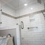 Shower Remodeling Ideas For Wake County, NC Homeowners.