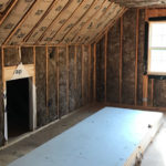 Building A Home Addition On Your Wake County NC Home