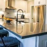 Granite Or Quartz Countertops Which Should You Choose?