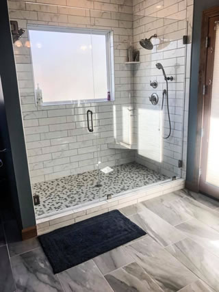 bathroom improvements ideas master bathroom remodeling ideas branch home improvement 2859