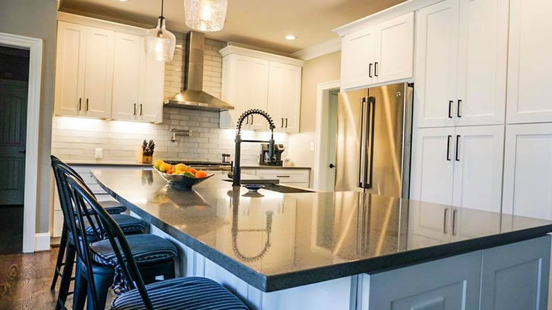 Kitchen Remodeling Trends For 2020