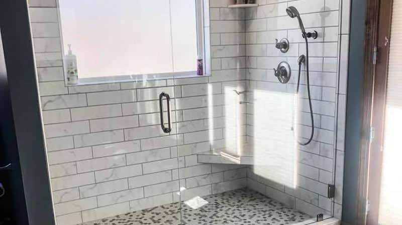 Bathroom Remodeling Trends For 2020