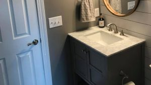 Small Bathroom Remodeling Ideas For Wake County NC Homeowners